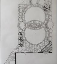 Garden Design Essex garden design essex archives - vennells landscapes